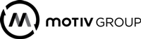 Motiv Group Logo