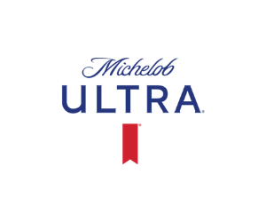 Michelob Ultra Specials for LBM Virtual Runners