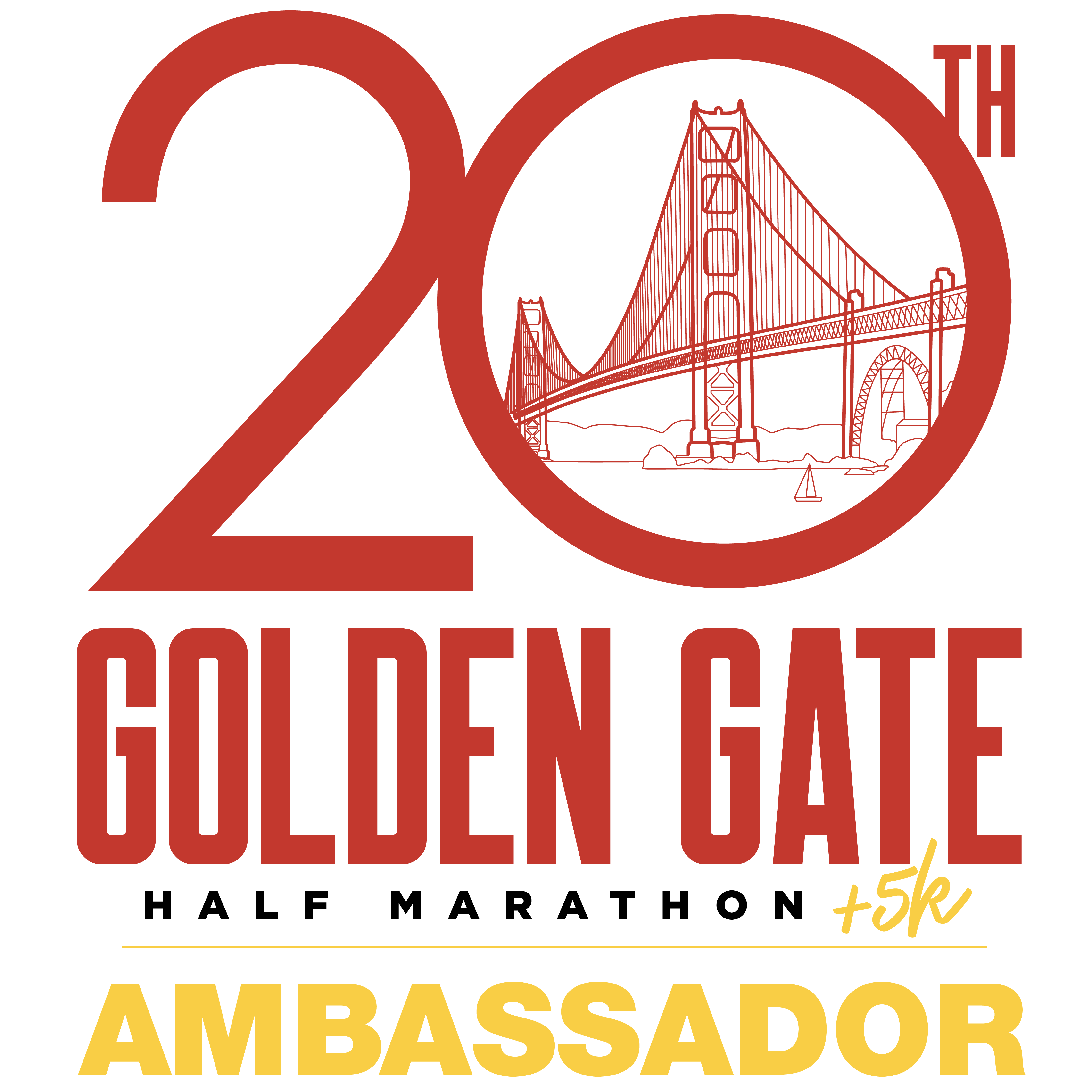 2020 Ambassadors